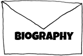 biography-envelope