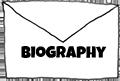biography-envelope