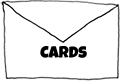 cards-envelope