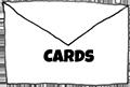 cards-envelope