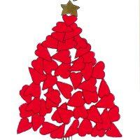 the merry tree