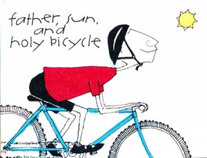 holy-bicycle