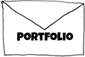 portfolio-envelope