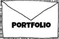 portfolio-envelope