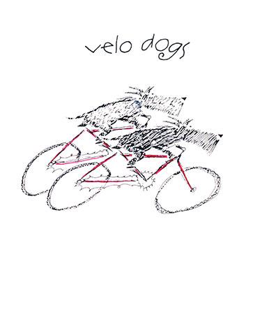 Velo Dogs