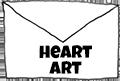acrylic-envelope
